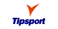 TIPSPORT a.s.